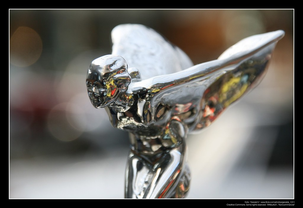 spirit of ecstasy the spirit of ecstasy is the name of. Black Bedroom Furniture Sets. Home Design Ideas