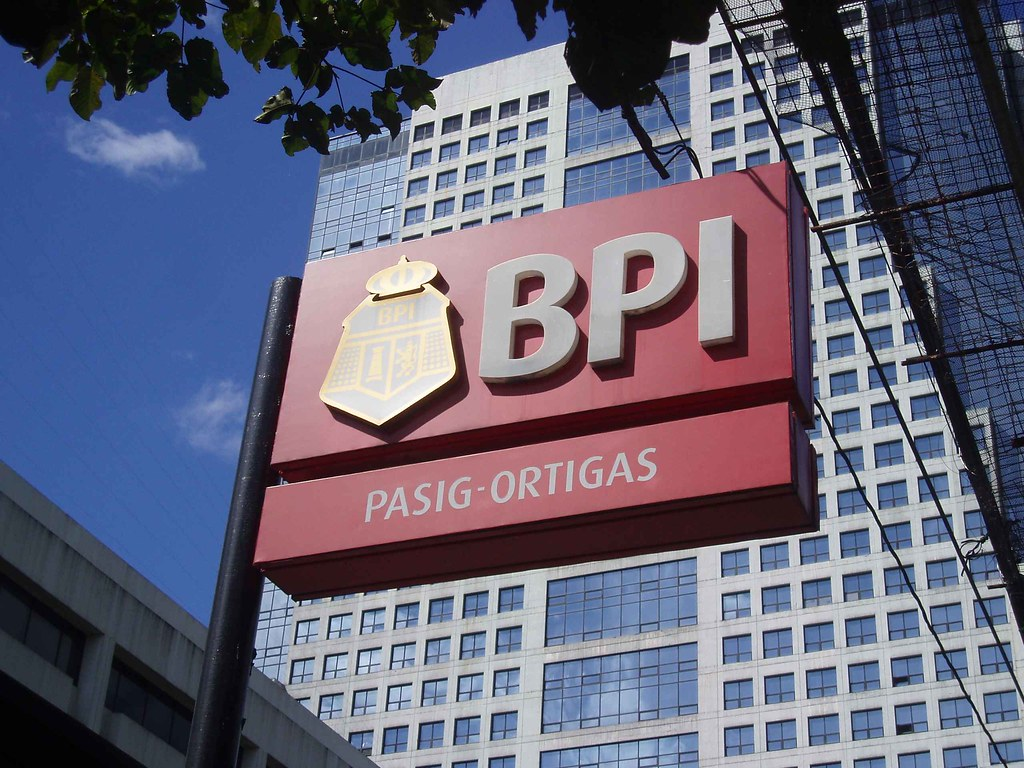 bank of the philippine islands Bpiph - balance sheet, income statement, cash flow, earnings & estimates, ratio and margins financial statements for bank of the philippine islands.