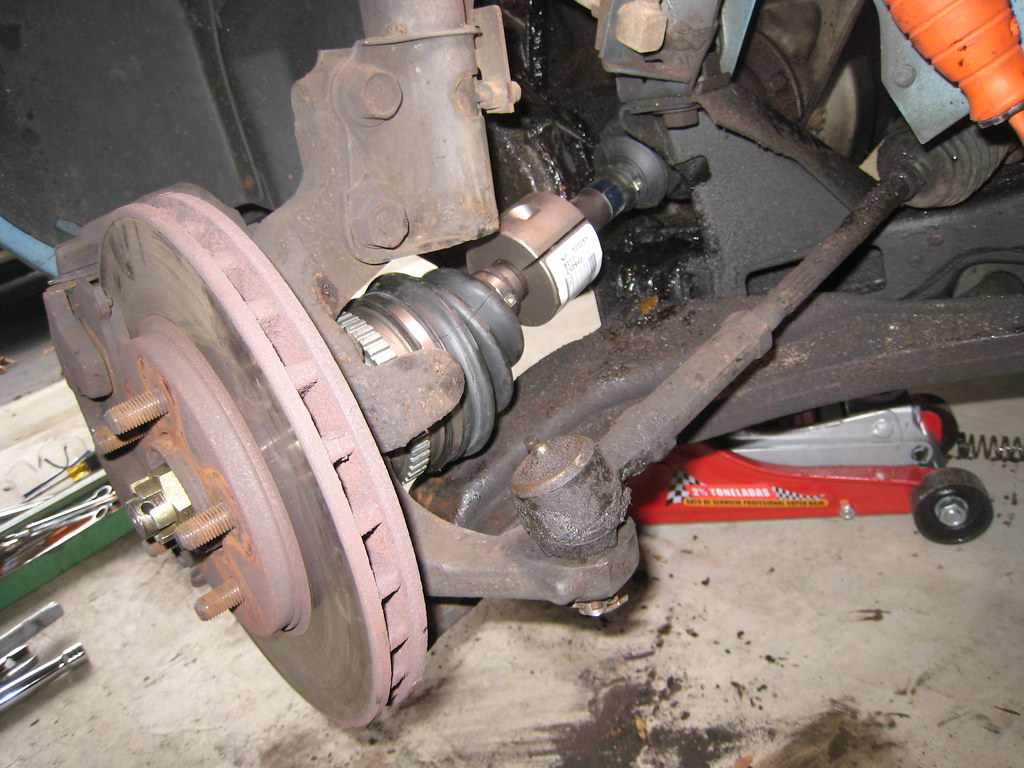 4116681314_219f7d694b_b dodge caravan drive axle cv joint replacement this is an flickr dodge caravan front suspension diagram at bakdesigns.co