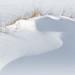Simple Snow Drift
