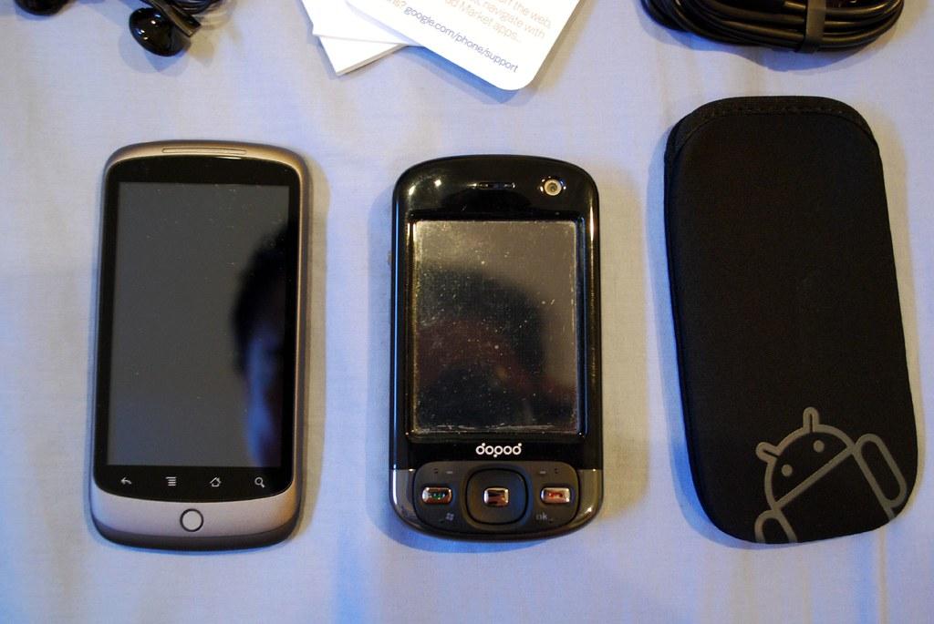Iphone Gsmarena