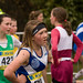 English Schools Cross Country-300-56