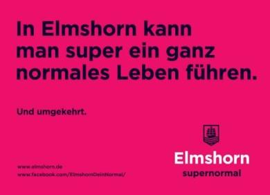 elmshorn_deinnormal