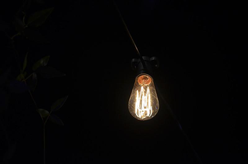 lamppi