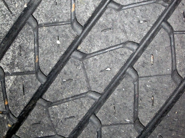 Image Result For Nebraska Tire