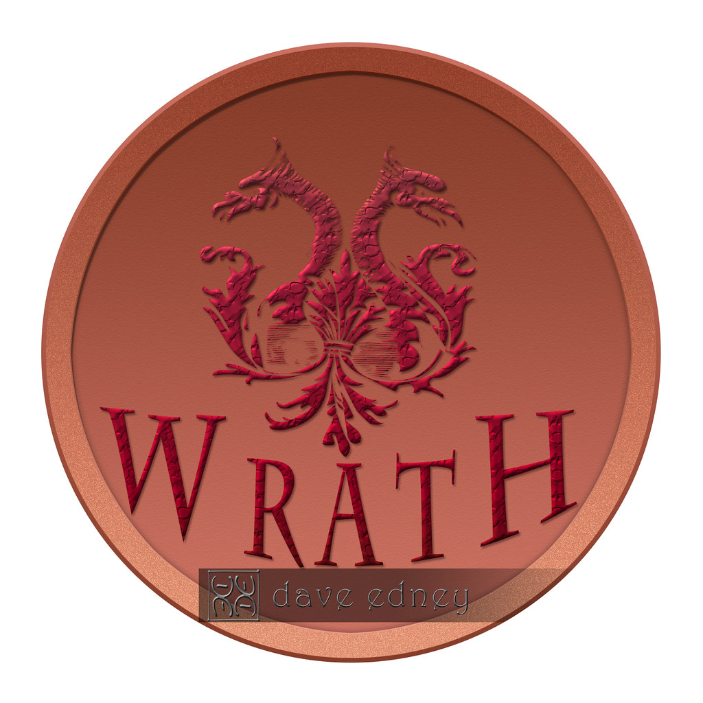 Wrath symbol ira this image can be downloaded for free o flickr wrath symbol ira by deadknee biocorpaavc Choice Image