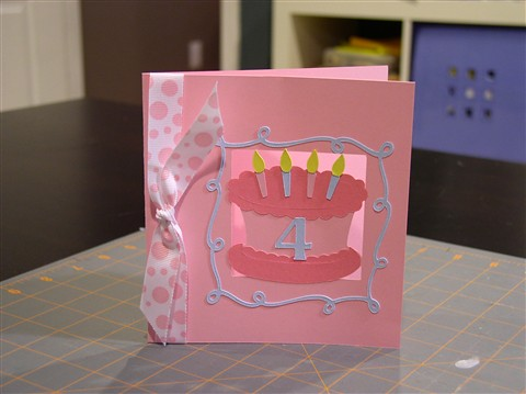 Cricut Birthday Card Stretch Your Imagination Cartridge Jpg 480x359 Made From