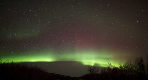 Aurora - 16 Mar 10 | by arctic.troy