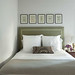 Lindsay Reid bedroom