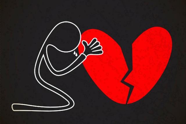 0001Broken-Heart
