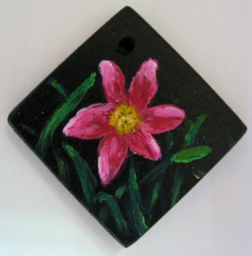 Acrylic Miniature Painting Set