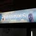 Twitter Drinks