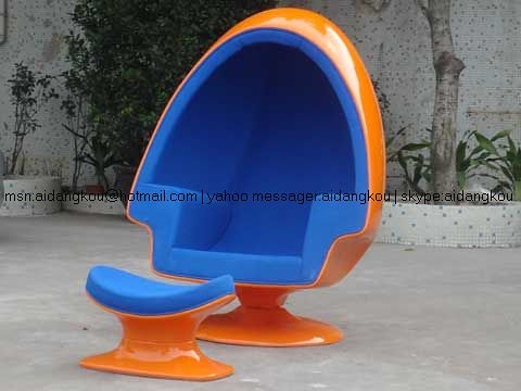 Good ... Aarnio Eero Speaker Chair Lee West Egg Chair | By Modern Classic  Furniture
