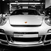 Gt3 Rs.