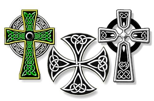 Celtic Cross Tattoo Designs Celtic Cross Tattoo Designs Flickr