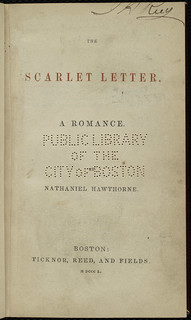 a description of nathaniel hawthorne born in salem massachusetts The scarlet letter by nathaniel hawthorne $1499 buy online or call us (+61) 7 3899 8555 from riverbend books, 193 oxford street,  author description.