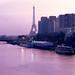 Paris #30 prescan