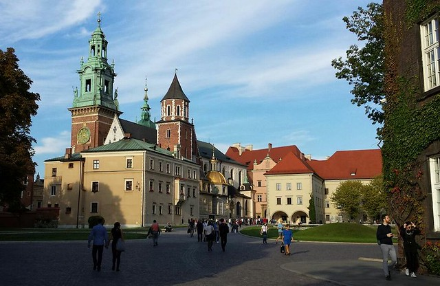 Warszawa_Tomek Mianowski