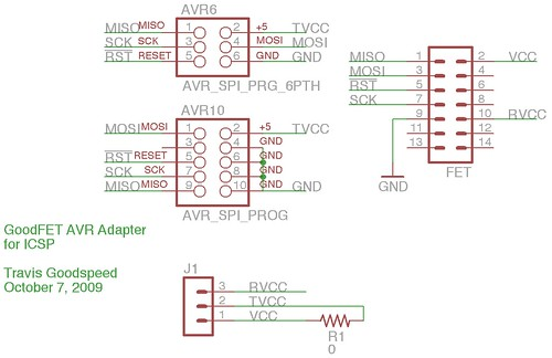 Map switching harness besides Beaglebone Pinout additionally Lsuconns besides 1063 together with 5v 0 5v Voltage Regulator Using 7805. on 9 pin pinout diagram