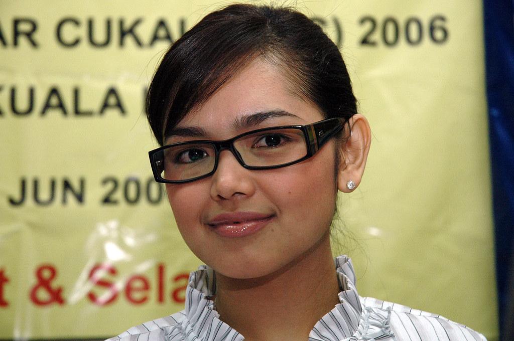 Siti Nurhaliza Tarudin | Flickr - Photo Sharing!