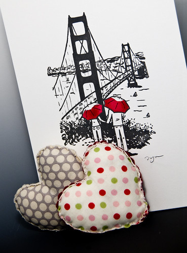 45/365 - My Etsy Valentine | by catheroo (cat edens)
