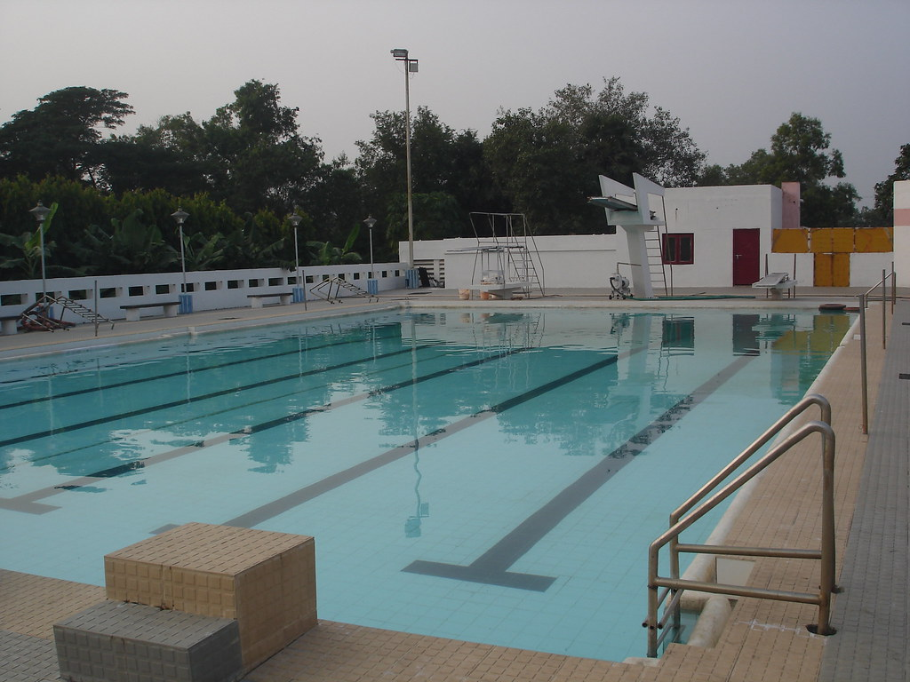 swimming pool ukkunagaram club vizag pulkit sinha flickr