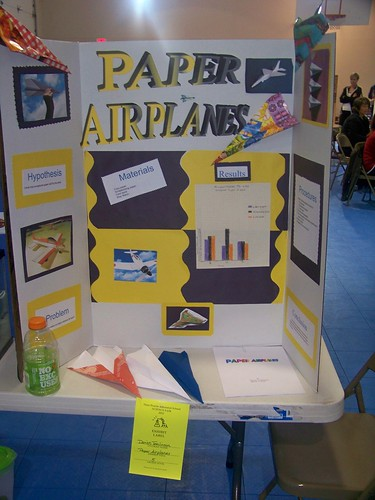 3 Amazing Lego Cake Ideas besides Science Fair also Science Fair as well Excel Datatables Ex les additionally Totw Powerup 3 0. on paper airplane science fair project