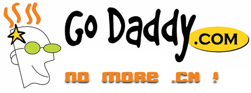 Godaddy-stops-.cn-domain-registration-in-china-following-g ...