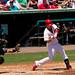 Cardinals Last Spring Training Game - Pic 48