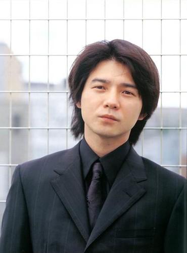 吉岡秀隆の画像 p1_32
