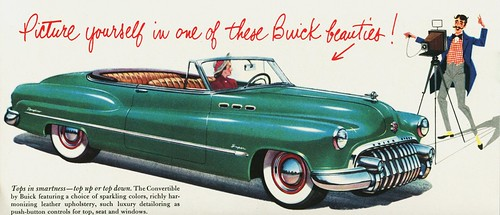 Buick Super For Sale Buick Super Convertible