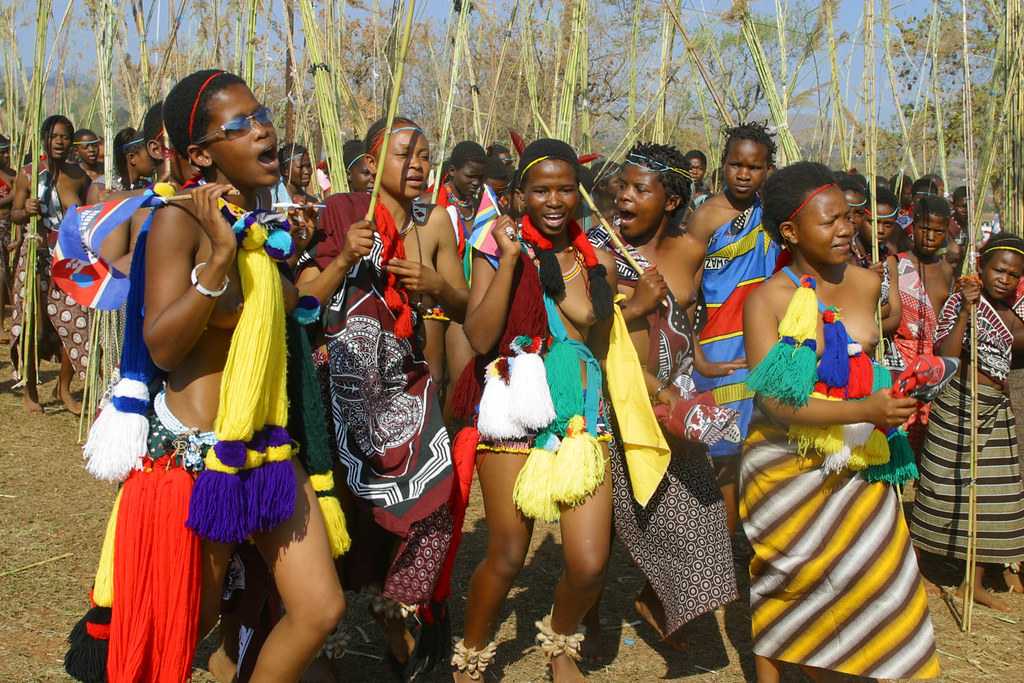 bus sexe sexe africaine
