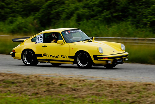 Oktane Trackday 2010.1 | by Paulo D. Andrade