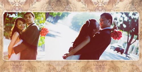 Wedding Album Design Download