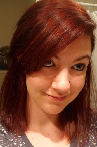 Dark burgundy brown   Flickr - Photo Sharing!
