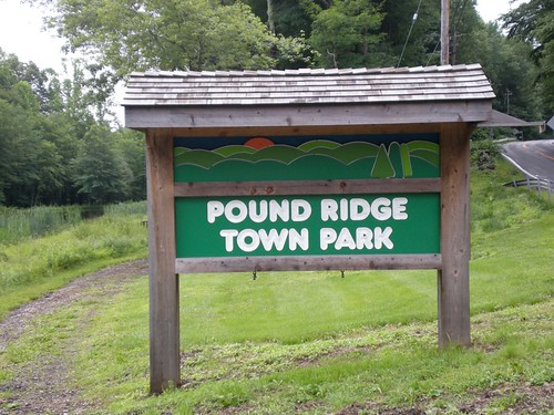 pound ridge online dating View photos, items for sale, dates and address for this online auction in pound ridge, ny online bidding ends on thu may 10 at 8:30pm us/central sale conducted by maxsold inc.