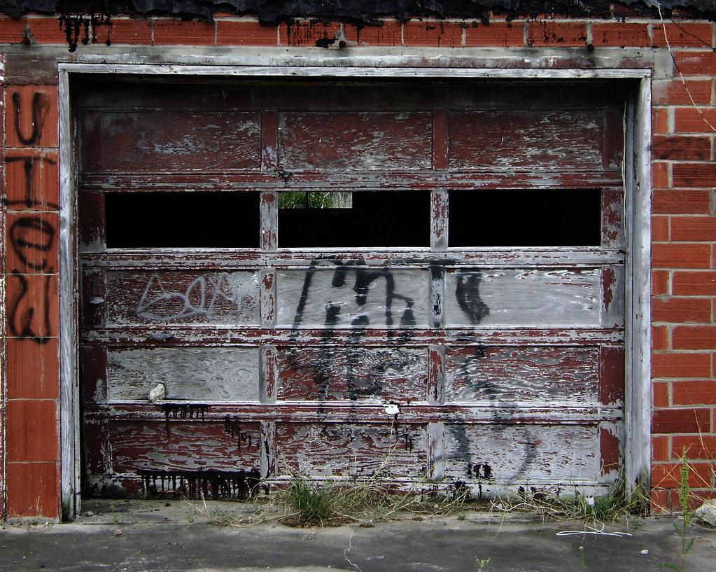 817 #703A2E Overhead Door Market Street Houston Texas 0407101320 Flickr image Overhead Doors Houston 36031024