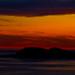 Nordøyane sunset V