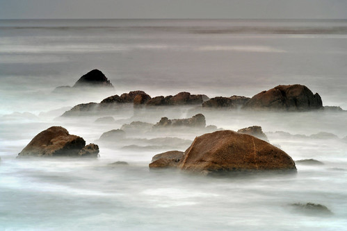 Ghost rocks | by ongopt50