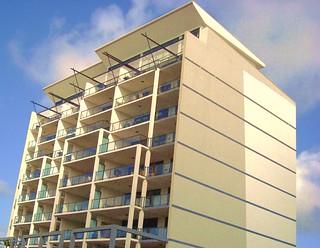 Apartments In Rockingham Nc