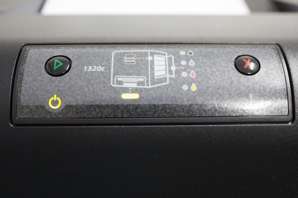 Image Result For Dell Color Laser