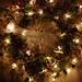Christmas Tour of Homes 7