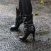 Michael-Kors-stiletto-biker-boots