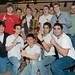 Rube Goldberg Machine Contest Winners 2010 - Maine South