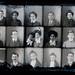 Hugh Mangum photographs:  N641