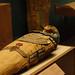 Metropolitan Museum0020