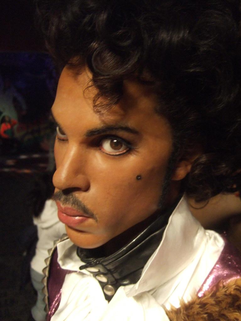 Prince Aka Symbol Dscf7478 John Seb Barber Flickr