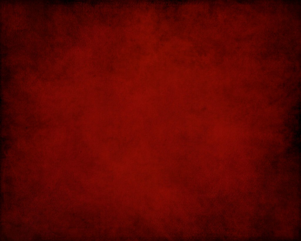 ruby velvet | A texture created using Gimp. Several layers ...