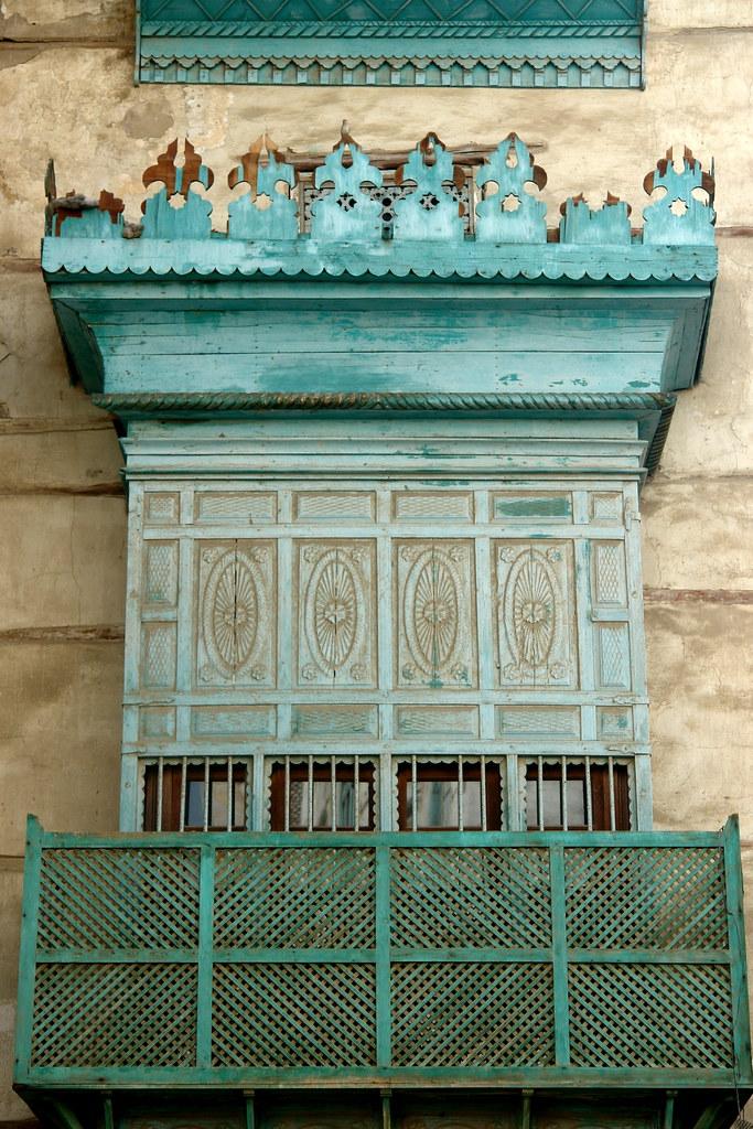 Furniture In Jeddah For Sale