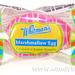 Whitman's Marshmallow Egg